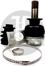 SAAB 9-3 1.9 TTiD  (130/160/180 BHP) INNER DRIVESHAFT CV JOINT OFF/SIDE 07>15
