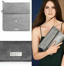 Lipsy Metallic Clutch Bag ,New & Sealed from Avon