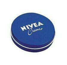 Nivea Creme Skin Cream 19g (20ml) Free Shipping World Wide
