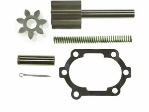 For 1961 Oldsmobile Classic 98 Oil Pump Repair Kit 39263BK 6.5L V8
