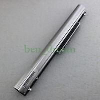 2600mAh HY04 718101-001 Battery For HP Pavilion TouchSmart SleekBook 14 15 Serie
