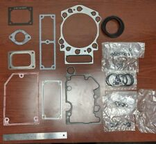 Cummins 3800726 , Complete Gasket Set