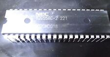 NEC UPD82C55AC-2-221 40 pin DIP programmable interface 82C55AC-2 8255