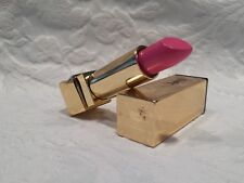 Yves Saint Laurent-Rouge Pur Couture FS Lipstick - #76 Explicit Pink - 0.13 Oz