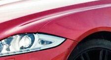 BASF(OEM) Touch Up Paint for Jaguar 2097 CHN Claret Pearl 1oz 30ml bottle