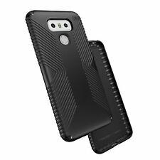 Speck Presidio Grip Case LG G6 Black