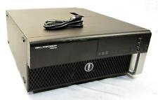 Dell Precision T3610 Workstation   3.70GHz Xeon E5-1620 V2   32gb DDR3   DVD-RW
