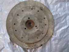 Johnson Evinrude 150-175-185-200-235 HP 582403 Fly Wheel Outboard Boat