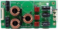 TCL 40-RY5510-DRF2LG LED Driver For 55FS4610RTBAA