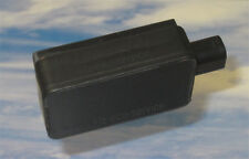 Reparatur ESP Sensor Drehratensensor Mercedes Benz A0025429418 YAW Rate W202