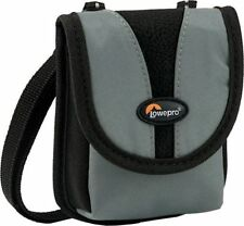 Lowepro Compact Camera Cases, Bags & Covers with Belt Loop
