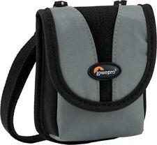 Étuis, sacs et housses pour appareil photo et caméscope Appareil photo: compact