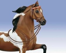 Breyer B2459 Traditional 19 Scale English Show Bridle