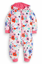 NEXT Babygrows and Playsuits 0-24 Months for Girls