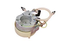 Thermoblock 46392 TB2001 Nivona Bosch Siemens Durchlauferhitzer Wasser Dampf NEU