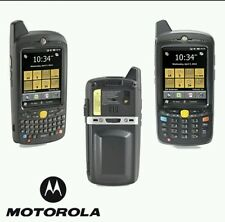 Motorola Symbol Mc55 Mc65 Flat Rate Repair Service