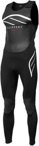 Slippery Black XL Breaker Pro Full-Length One-Piece Adult Wetsuit S19 3201-0255