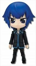 Takara Tomy Shugo Chara Chara! Mini Deformed Figure Hoshina Utau A