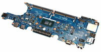 DV5YH Dell Latitude E5270 with Intel i5-6300U Laptop Motherboard