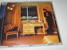 Brandon Flowers-Flamingo-CD VGC