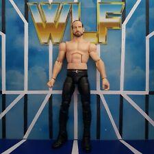 Aiden English - Elite Series - WWE Mattel Wrestling Figures*