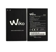 Wiko battery 5030