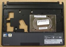 ACER D255E-13DQkk Netbook Genuine Blk Lower Cabinet & Mouse Pad FREE DELIVERY DL