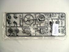 TAMIYA B  Parts Jantes - Rims 14044 1/12 Yamaha XV1000 Virago