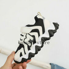 Children Shoes 2020 Spring Sports Shoes Ins Explosion Models Tide Running Casual