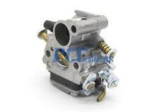 NEW Carburetor Husqvarna C1T-W33C  Zama 235 235E 240 240E Chainsaw 9 CCA13