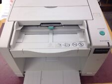Checkmate 4090 High Speed Scanner