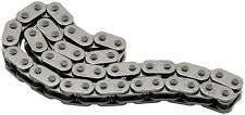 Twin Power Primary Cam Chain for Harley 2007-16 Twin Cam VT 05HD-44 59-1208