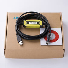 TSXPCX1031 Programming Cable RS232 to RS485 adapter for Schneider TWIDO//TSX PLCB