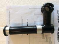 "Procraft Head Set Siu 1 1//4-49,65mm Bottom Semi-Integrated 1,25 /"""