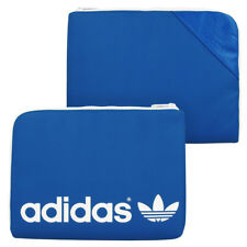 Adidas Originals BLUEBIRD SL BASIC LAPTOP BAG BNWT Medium
