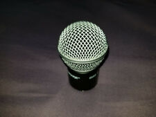 Shure SM58 Replacement Capsule Head Assemply for Wireless Microphone US Seller