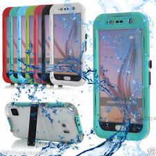 Unbranded/Generic Rigid Plastic Mobile Phone Cases, Covers & Skins with Strap