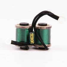 28mm Tattoo Coil 10 Wrap Copper Tattoo Machine Coils for Tatoo Gun Shader Liner