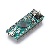 3dmakerworld Arduino 5v Micro With Headers