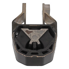 Rear Engine Mounting Fits Ford C-MAX Focus Tourneo 13 Transit Febi 45855