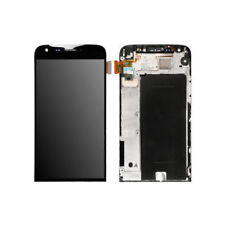 For LG G5 H820 H830 H831 H840 H850 LCD Display Touch Screen Digitizer with Frame