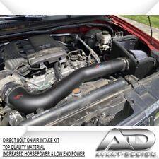 For 2005-2019 Nissan Frontier 05-15 Xterra 4.0L 4.0 V6 AF Dynamic AIR INTAKE KIT