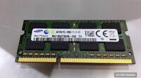 Ersatzteil für ZOTAC ZBOX-ID88: RAM, Speicher M471B5273DH0-CK0 4GB DDD3 1 Neuw.
