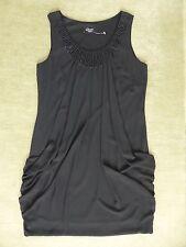 Damen Cocktailkleid, festliches Kleid, Party Kleid, Größe 40, Neu