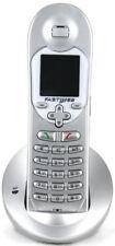 Schnurloses Telefon, Mobilteil Ladeschale Easy für Haustelefone, NEU OVP