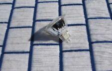 Philips IRC MR16 EXT HALOGEN GU5.3 eight degree spot light BULB 30MRC16/IRC/SP8