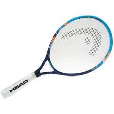 Raqueta de Tenis Head Maria 21 Azul 70900 - Nuevo