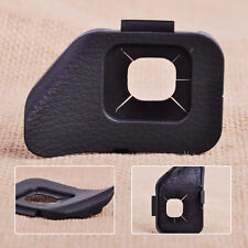 Steering Wheel Control Cruise Switch Cover Fit For Toyota Camry  4Runner 2003-08