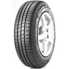1x Sommerreifen Pirelli Cinturato P 4 175/70R13 82T ECOIMPACT DOT15