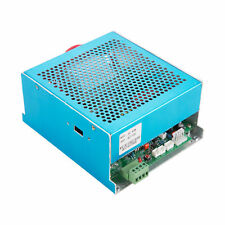 40W Laser Power Supply for CO2 Laser Tube Engraver Engraving Cutter Machine
